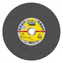 Круг отрезной для металла KLINGSPOR Special 230х1,9х22,23