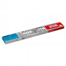 Электроды Т-620 для наплавки 5мм (уп. 0,9кг)