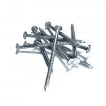 Гвозди кольцевые 3,0х70, кг