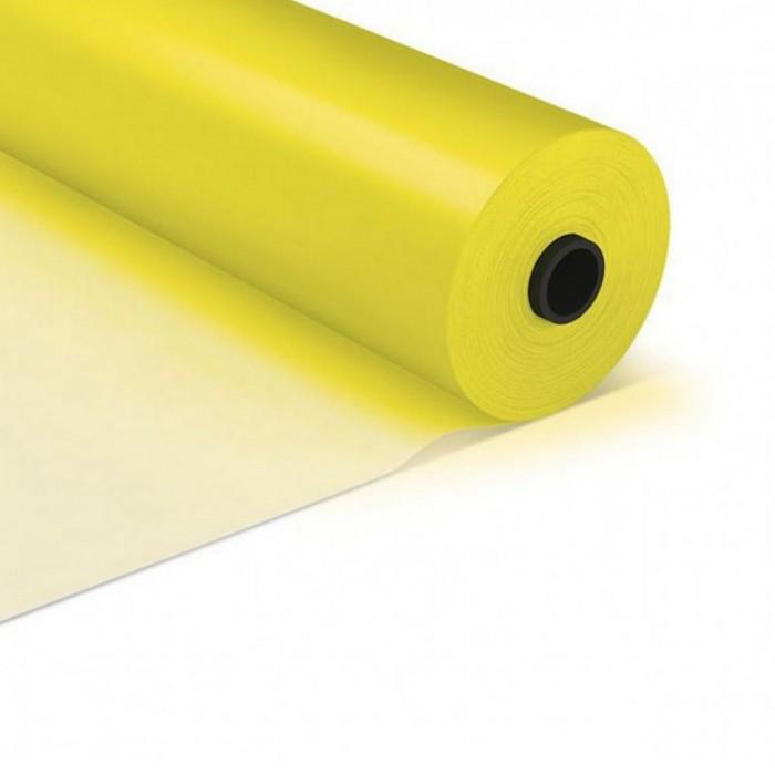 Пленка п/э тепличная 120мкм (3,0х100м) ст.12мес