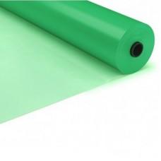 Пленка п/э тепличная 100мкм (3,0х100м) ст.24мес