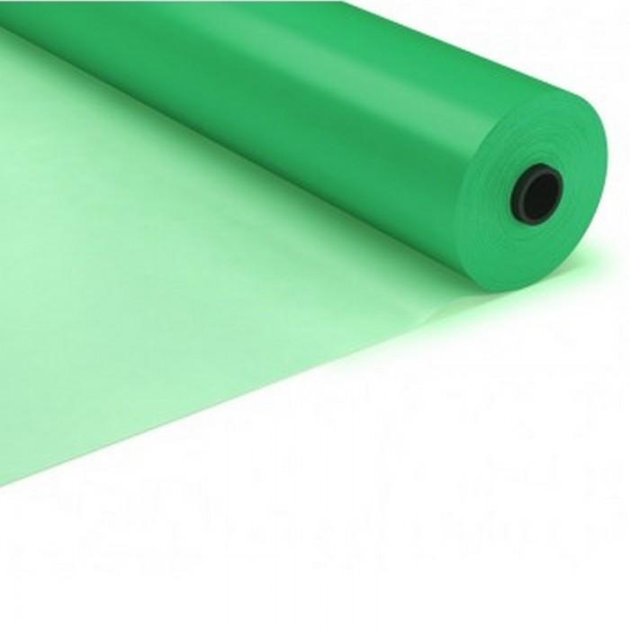 Пленка п/э тепличная 100мкм (6,0х50м) ст.24мес