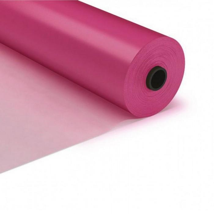 Пленка п/э тепличная 120мкм (3,0х100м) ст.36мес