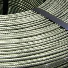 Проволока ВР-1 ф3,0мм (бухта 1т)