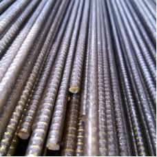 Проволока ВР-1 ф2,2мм (пруток)