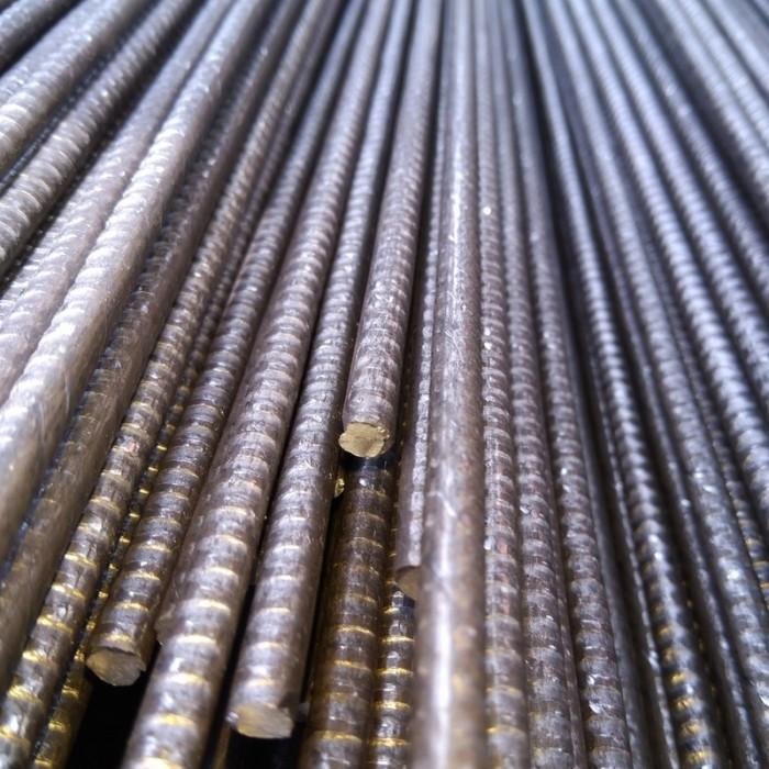 Проволока ВР-1 ф5,0мм (пруток до 3м)