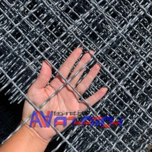 Сетка канилированная 50х50х5,0 (1,5х2) оцинк., шт